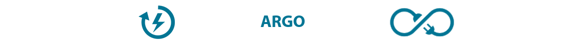 ARGO warmtepomp