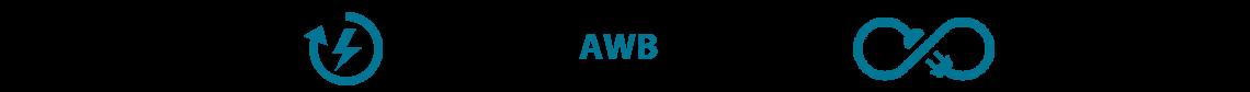 AWB warmtepomp