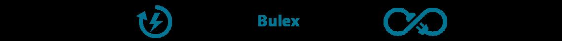 Bulex warmtepomp