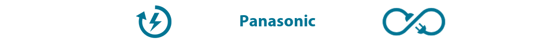 Panasonic warmtepomp