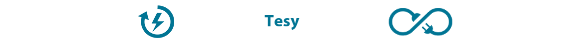 Tesy warmtepomp